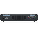 Behringer Europower EP4000 4000 Watt Power Amplifier