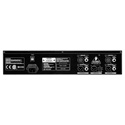 Behringer Ultragraph Pro 31 Band Stereo EQ w/Feedback Detection System