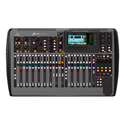 Behringer X32 32-channel Digital Mixer / Mixing Desk