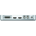 Blackmagic Design UltraStudio Express 3G/SDI Capture w/Thunderbolt