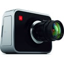 Blackmagic Design Cinema Camera MFT with Passive Micro Four Thirds Mount