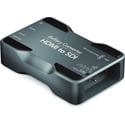 Blackmagic Design CONVBATT/HS Battery Converter HDMI to SDI