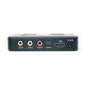 CE Labs MP60 High Definition Digital Media Player - 1080P
