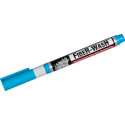 Chemtronics FW2190 Fiber-Wash Fiber Optic Cleaning Pen - 5 Gram