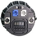 Chauvet Colorado 1-TRI Tour LED Wash Light