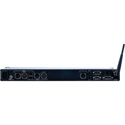 Clear-Com CM-222 Tempest2400 2.4 GHz 2 Ch. All Feature BaseStation