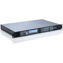 Clear-Com CM-244 Tempest2400 4-Channel BaseStation