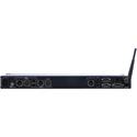 Clear-Com CM-944 Tempest900 900 MHz 4 Ch. BaseStation