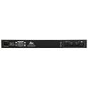 DBX 131S Single 31 Band Graphic EQ