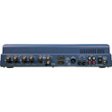 Datavideo SE-500 4-Channel Video Mixer / Switcher