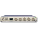 Ensemble Designs BrightEye 10 Optical/SDI - Analog/SDI Conv (Receiver)