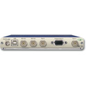 Ensemble Designs BrightEye 25 Analog Video/Audio to SDI Converter