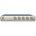 Ensemble Designs BrightEye 40 1x4 SDI Reclocking Distribution Amplifier