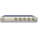 Ensemble Designs BrightEye 41 Analog Video/AES/Tri-Level Sync Dist Amp