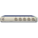 Ensemble Designs BrightEye 42 1x4 HD/SD/ASI Distribution Amplifier