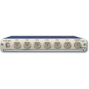 Ensemble Designs BrightEye 43 1x6 3G HD-SDI ASI Distribution Amplifier