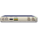 Ensemble Designs BrightEye 72 3G/HD/SD SDI to HDMI Converter