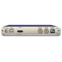 Ensemble BrightEye 83-F HDMI to Optical and Electrical 3G/ HD/ SD SDI Converter