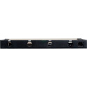 Gefen EXT-RACK-MGPR Modular General Purpose Racktray