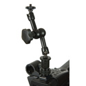 FloLight ARM-7 Articulated Mounting Arm - 7 Inch