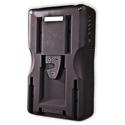 FloLight FL-BATT-V V-mount Battery for LED-512 and LED-1024 - 89 WH