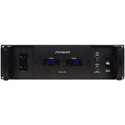 Furman P-3600 ARG Global Voltage Regulator / Power Conditioner