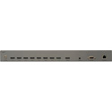 Gefen EXT-DP-841 8x1 DisplayPort Switcher