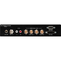 Gefen EXT-HDSDI-2-DVISP  HD-SDI to DVI PLUS Scaler Box