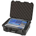 Gator GMIX-PRESON1602-WP Waterproof Case for Presonus StudioLive 16.0.2