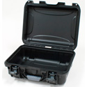 Gator Cases GU-1510-06-WPNF Waterproof Utility Case 15x10.5x6.2