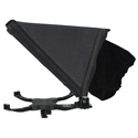 ikan PT-Elite-UGK iPad Teleprompter Upgrade Kit