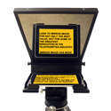 Mirror Image IP-10 iPad Teleprompter Kit