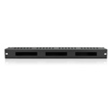 iStar WA-CM1UB 1U Cable Management Rack Kit