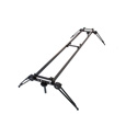 Kessler Crane Shuttle Pod 4 Foot Extension Rail Kit