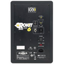 KRK RP6G2 Rokit 6 Powered Reference Studio Monitor w/6in Driver