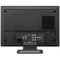 Sony LMD-2110W 21.5-inch Full HD Multi-Format Professional LCD Monitor