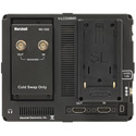 Marshall V-LCD56MD 5.6 Inch Camera Top Monitor - Dual HDSDI Output Module