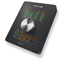 MOTU TRACK16 16x4 Desktop Studio Interface