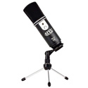 MXL Pro 1BD iPad Compatable USB Microphone
