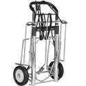 Norris 700 2-Wheel Super Cart