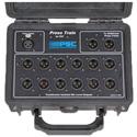 PSC FPSC0015 Press Train