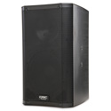 QSC K10 2-way 10 Inch Active Loudspeaker