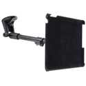 Ram RAM-B-166-TAB3U Suction Base for Mid Tab-Tite