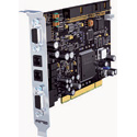 RME HDSP 9632 32-Channel 24-Bit/192kHz PCI Card