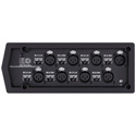 Roland R-88 8-Channel Recorder & 8-Channel Mixer with 3-Band EQ