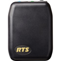 RTS TR-240 Beltpack A4M Headset Jack
