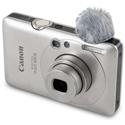 Rycote 065546 Micro Windjammers for Cameras Camcorders & Smartphones