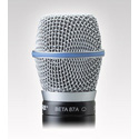 Shure ULXD2/B87A Handheld TX with BETA 87A Mic