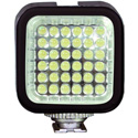 Sima SL-200LXI Color-Smart LED Light 3 Lights in 1 Warm/Natural/Cool