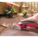Skil 2352-01 Lithium Ion Power Cutter